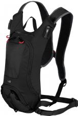 UNZEN Hydration Bladder, Trail Daypack 2L w/ 2L Black
